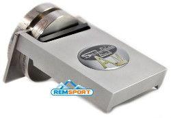 tester-AM-2b-SnowGlideTools